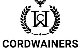 Cordwainers Logo