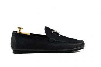 Coenne Navy