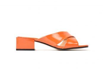 Celia Orange