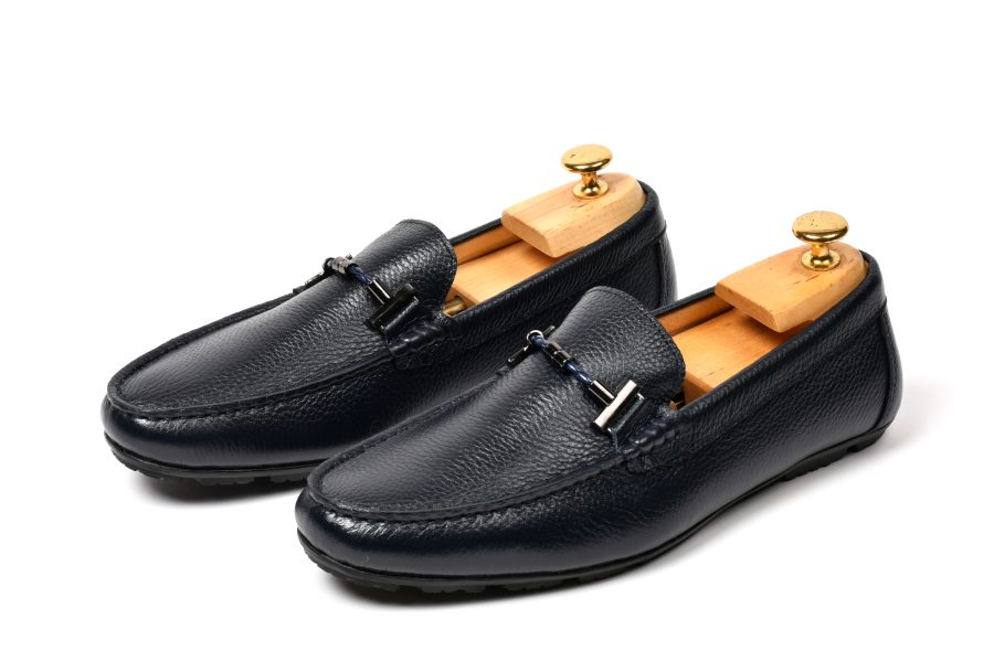 Giffin Navy